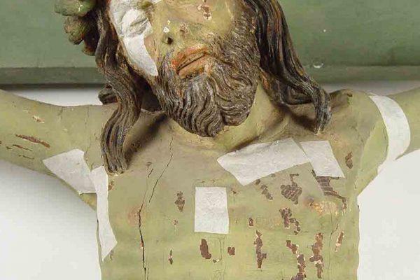 Aurich, Nds. Ev.-luth Lamberti-Kirche